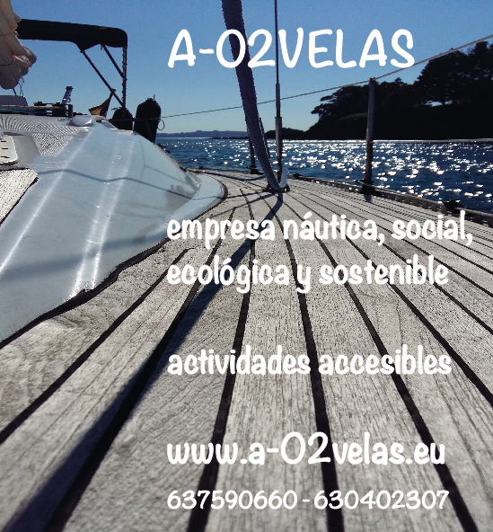 a02velas