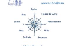 A02velas-9-experiencias