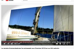 captura video premio emprendedores