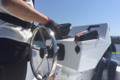 xouva-a02nudos-piloto