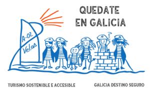 quédate en galicia