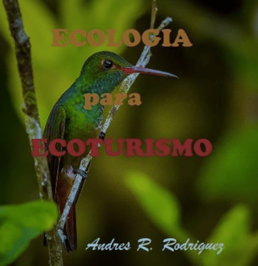 ecoturismo A02velas