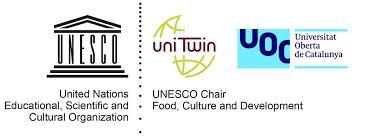 El papel de UNITWIN y Cátedras UNESCO. A-02velas se integra en la red.