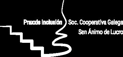 logo-praxxis-inclusion